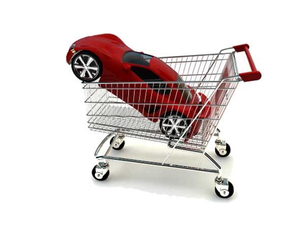 automobiliu supirkimas vilniuje
