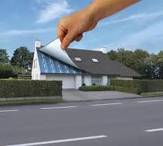 stogo siltinimas