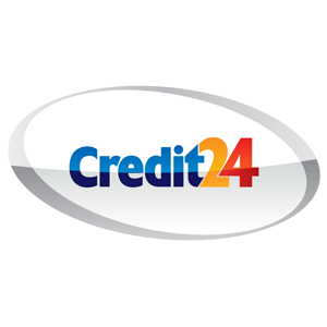 credit24-300x300-1